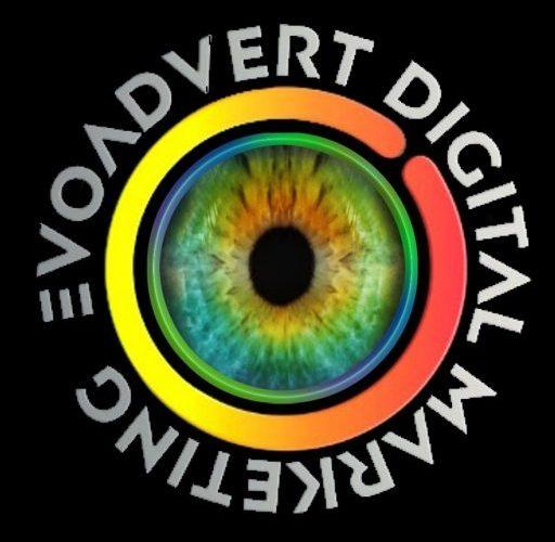 Evoadvert